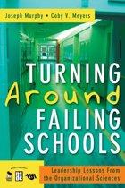 Turning Around Failing Schools