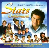 Andy Borg Pras. Stars Der Volksmusi