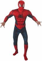 Spiderman Pak Gespierd™