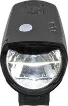 AXA Greenline 15 Fiets Koplamp - 15 lux - USB - LED