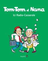 Tom-Tom et Nana, Tome 11