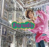 Urban Turban & Shamim Paradis