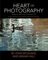 Heart of Photography