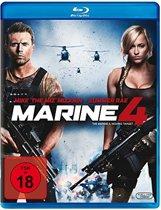 The Marine 4 (blu-ray)