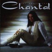 Chantal - Het Beste Van