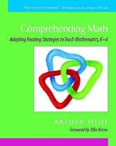 Comprehending Math