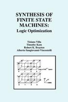 Synthesis of Finite State Machines