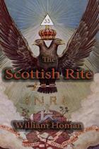 The Scottish Rite