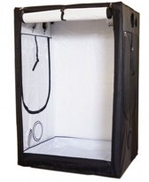 Homebox Kweektunnel Homebox Evolution Q120 Kweektent