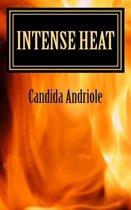 Intense Heat