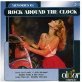 Rock Around The Clock-2Cd