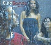 Cine Samba