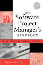 The Software Project Manager's Handbook
