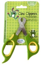Happy Pet Claw Clippers - Nagelschaartje