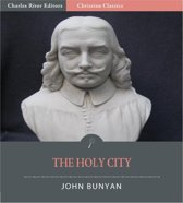 The Holy City (Illustrated Edition)