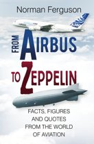 From Airbus to Zeppelin