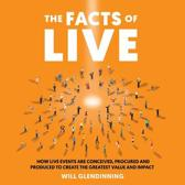 The Facts Of Live