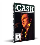 Johnny Cash u On The Record