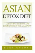 Asian Detox Diet