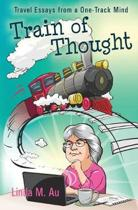 Train of Thought