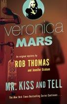 Veronica Mars (2)
