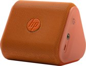 HP Roar Mini draadloze BT speaker - Oranje