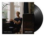 Jubilee Road (LP)