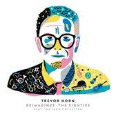Trevor Horn Reimagines..