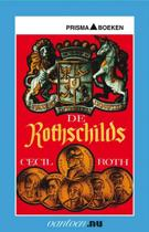 Vantoen.nu - Rothschilds
