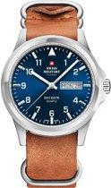 Swiss Military by Chrono Mod. SM34071.05 - Horloge