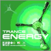 Trance Energy 2002 - Volume 02