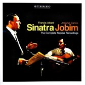 Sinatra/Jobim: The Complete Reprise
