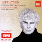 Symphonies No. 5 & 6