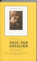 Dichters van nu 8 - Paul van Ostaijen