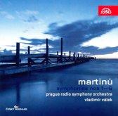 Symfonies Nos 1-6 (Complete)