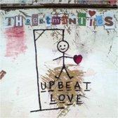 Upbeat Love