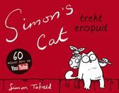 Simon'S Cat Trekt Eropuit