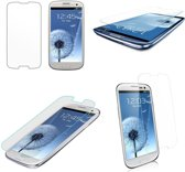 Tempered Glass Screen Protector Galaxy S3 -i9300