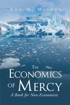 The Economics of Mercy, A Book for Non-Economists