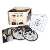 Grand Hotel -Cd+Dvd-