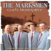 God's Masterpiece: Everyday Worship