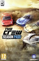 The Crew Season Pass - PC