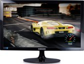 Samsung S24D330HSX - Led Gaming Monitor