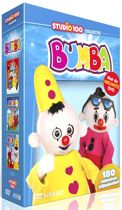 Bumba - Box Volume 1