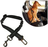 Honden Autogordel Veiligheidsgordel