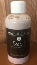 Seal 250ml - Lakverzegeling voor autolak Mitchell and King