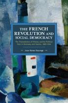 The French Revolution and Social Democracy