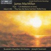 Macmillan - Ochestra 3