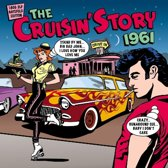 Crusin' Story 1961