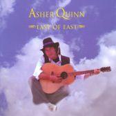East Of East - Asher Quinn
